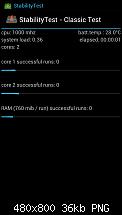 [Chainfire] ICS 4.0.4 CF-Root Kernel ohne & mit UV und Custom-Kernel Vergleich-screenshot_2012-07-01-15-31-25.png