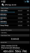 [Chainfire] ICS 4.0.4 CF-Root Kernel ohne & mit UV und Custom-Kernel Vergleich-screenshot_2012-07-06-14-51-46.png