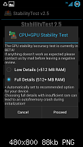 [Chainfire] ICS 4.0.4 CF-Root Kernel ohne & mit UV und Custom-Kernel Vergleich-screenshot_2012-07-04-18-08-19.png