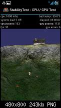 [Chainfire] ICS 4.0.4 CF-Root Kernel ohne & mit UV und Custom-Kernel Vergleich-screenshot_2012-07-04-20-08-42.png