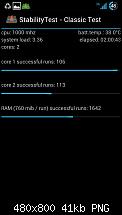 [Chainfire] ICS 4.0.4 CF-Root Kernel ohne & mit UV und Custom-Kernel Vergleich-screenshot_2012-07-05-19-47-09.png