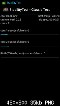 [Chainfire] ICS 4.0.4 CF-Root Kernel ohne & mit UV und Custom-Kernel Vergleich-screenshot_2012-07-07-16-40-46.png