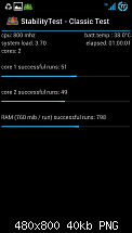 [Chainfire] ICS 4.0.4 CF-Root Kernel ohne & mit UV und Custom-Kernel Vergleich-screenshot_2012-07-07-17-40-47.png