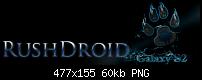 [AOKP-ROM,JellyBean] *26.07.12* RomMIX_byRush_ICS.4.0.4_AOKP_M6-rushdroid.png