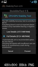 [Chainfire] ICS 4.0.4 CF-Root Kernel ohne & mit UV und Custom-Kernel Vergleich-screenshot_2012-07-10-19-02-24.png