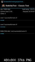 [Chainfire] ICS 4.0.4 CF-Root Kernel ohne & mit UV und Custom-Kernel Vergleich-screenshot_2012-07-10-21-31-41.png