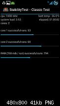 [Chainfire] ICS 4.0.4 CF-Root Kernel ohne & mit UV und Custom-Kernel Vergleich-screenshot_2012-07-10-22-31-42.png