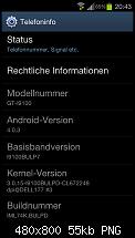 [Anleitung] Rooten per Kernel-screenshot_2012-07-25-20-43-53-1-.png