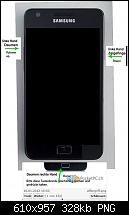 [Anleitung] ROOT/UNROOT Stock ICS/JB Firmware ohne flashen eines Kernels mit Bildern-1..png
