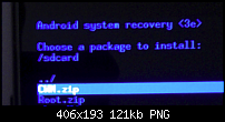 [Anleitung] ROOT/UNROOT Stock ICS/JB Firmware ohne flashen eines Kernels mit Bildern-6..png