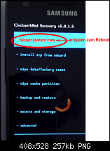 [Anleitung] ROOT/UNROOT Stock ICS/JB Firmware ohne flashen eines Kernels mit Bildern-15..png