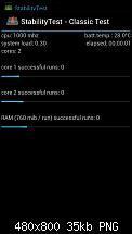 [Chainfire] ICS 4.0.4 CF-Root Kernel ohne & mit UV und Custom-Kernel Vergleich-screenshot_2012-07-30-17-25-35.png