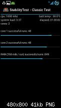 [Chainfire] ICS 4.0.4 CF-Root Kernel ohne & mit UV und Custom-Kernel Vergleich-screenshot_2012-07-30-18-25-35.png