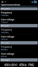 [Chainfire] ICS 4.0.4 CF-Root Kernel ohne & mit UV und Custom-Kernel Vergleich-screenshot_2012-08-03-14-41-01.png