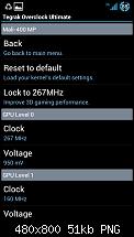 [Chainfire] ICS 4.0.4 CF-Root Kernel ohne & mit UV und Custom-Kernel Vergleich-screenshot_2012-08-03-14-41-49.png