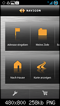 [Chainfire] ICS 4.0.4 CF-Root Kernel ohne & mit UV und Custom-Kernel Vergleich-screenshot_2012-08-02-14-04-23.png