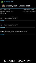 [Chainfire] ICS 4.0.4 CF-Root Kernel ohne & mit UV und Custom-Kernel Vergleich-screenshot_2012-08-02-18-59-12.png