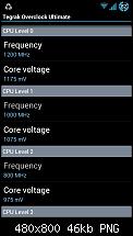 [Chainfire] ICS 4.0.4 CF-Root Kernel ohne & mit UV und Custom-Kernel Vergleich-screenshot_2012-08-08-18-34-09.png