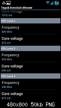 [Chainfire] ICS 4.0.4 CF-Root Kernel ohne & mit UV und Custom-Kernel Vergleich-screenshot_2012-08-08-18-34-19.png