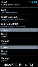 [Chainfire] ICS 4.0.4 CF-Root Kernel ohne & mit UV und Custom-Kernel Vergleich-screenshot_2012-08-08-18-34-37.png