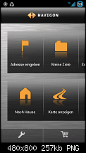 [Chainfire] ICS 4.0.4 CF-Root Kernel ohne & mit UV und Custom-Kernel Vergleich-screenshot_2012-08-08-14-14-19.png