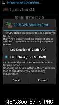 [Chainfire] ICS 4.0.4 CF-Root Kernel ohne & mit UV und Custom-Kernel Vergleich-screenshot_2012-08-07-16-33-35.png