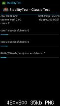 [Chainfire] ICS 4.0.4 CF-Root Kernel ohne & mit UV und Custom-Kernel Vergleich-screenshot_2012-08-06-20-06-28.png