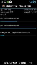 [Chainfire] ICS 4.0.4 CF-Root Kernel ohne & mit UV und Custom-Kernel Vergleich-screenshot_2012-08-06-21-06-28.png