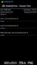 [Chainfire] ICS 4.0.4 CF-Root Kernel ohne & mit UV und Custom-Kernel Vergleich-screenshot_2012-08-16-18-42-18.png