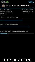 [Chainfire] ICS 4.0.4 CF-Root Kernel ohne & mit UV und Custom-Kernel Vergleich-screenshot_2012-08-16-19-42-19.png