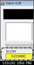 [Anleitung] Flashen einer neuen Firmware-com-port-erkennung.png