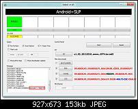 [Anleitung] Flashen einer neuen Firmware-flashen-3-teilige-firmware-4.jpg
