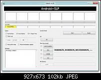 [Anleitung] Flashen einer neuen Firmware-flashen-einteiligen-firmware-3.jpg