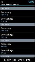 [Chainfire] ICS 4.0.4 CF-Root Kernel ohne & mit UV und Custom-Kernel Vergleich-screenshot_2012-08-20-19-51-12.png