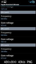 [Chainfire] ICS 4.0.4 CF-Root Kernel ohne & mit UV und Custom-Kernel Vergleich-screenshot_2012-08-20-19-51-19.png