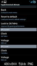 [Chainfire] ICS 4.0.4 CF-Root Kernel ohne & mit UV und Custom-Kernel Vergleich-screenshot_2012-08-20-19-51-31.png