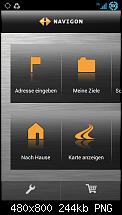 [Chainfire] ICS 4.0.4 CF-Root Kernel ohne & mit UV und Custom-Kernel Vergleich-screenshot_2012-08-20-14-08-22.png