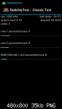[Chainfire] ICS 4.0.4 CF-Root Kernel ohne & mit UV und Custom-Kernel Vergleich-screenshot_2012-08-19-18-05-35.png