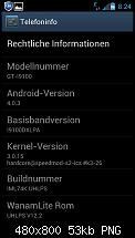 [Chainfire] ICS 4.0.4 CF-Root Kernel ohne & mit UV und Custom-Kernel Vergleich-screenshot_2012-07-30-08-24-18.png