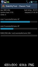 [Chainfire] ICS 4.0.4 CF-Root Kernel ohne & mit UV und Custom-Kernel Vergleich-screenshot_2012-07-31-09-22-29.png