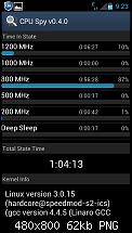 [Chainfire] ICS 4.0.4 CF-Root Kernel ohne & mit UV und Custom-Kernel Vergleich-screenshot_2012-07-31-09-23-36.png