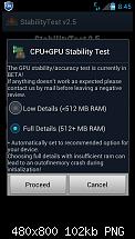 [Chainfire] ICS 4.0.4 CF-Root Kernel ohne & mit UV und Custom-Kernel Vergleich-screenshot_2012-08-01-08-45-25.png