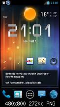 [Chainfire] ICS 4.0.4 CF-Root Kernel ohne & mit UV und Custom-Kernel Vergleich-screenshot_2012-08-05-21-01-36.png