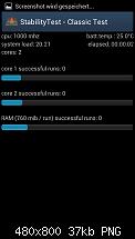 [Chainfire] ICS 4.0.4 CF-Root Kernel ohne & mit UV und Custom-Kernel Vergleich-screenshot_2012-08-07-16-49-34.png