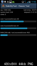 [Chainfire] ICS 4.0.4 CF-Root Kernel ohne & mit UV und Custom-Kernel Vergleich-screenshot_2012-08-07-17-57-01.png