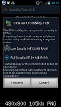 [Chainfire] ICS 4.0.4 CF-Root Kernel ohne & mit UV und Custom-Kernel Vergleich-screenshot_2012-08-07-20-31-29.png