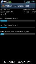 [Chainfire] ICS 4.0.4 CF-Root Kernel ohne & mit UV und Custom-Kernel Vergleich-screenshot_2012-08-15-19-17-12.png