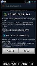 [Chainfire] ICS 4.0.4 CF-Root Kernel ohne & mit UV und Custom-Kernel Vergleich-screenshot_2012-08-14-16-21-19.png