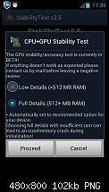 [Chainfire] ICS 4.0.4 CF-Root Kernel ohne & mit UV und Custom-Kernel Vergleich-screenshot_2012-08-14-17-39-49.png