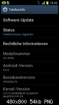 Batterieanzeige MOD-screenshot_2012-08-27-18-46-51.png